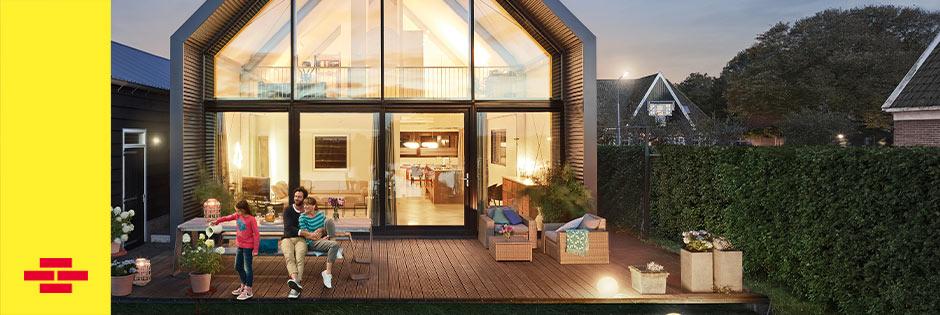 sofort finanzierung schw bisch hall. Black Bedroom Furniture Sets. Home Design Ideas